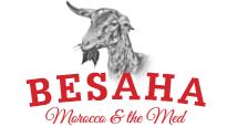 Moroccan & Mediterranean Food